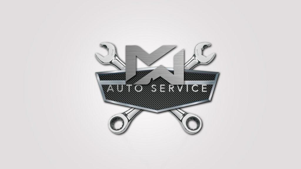 LogoautoserviceMN