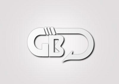 Logo – Gerjan berendijk