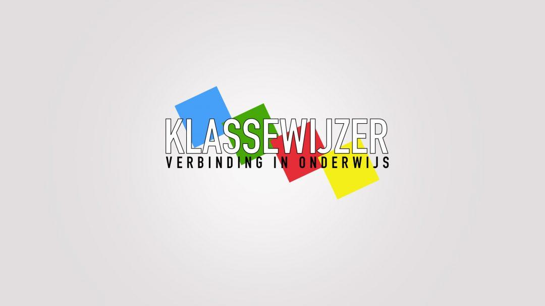 Logo – Klassewijzer
