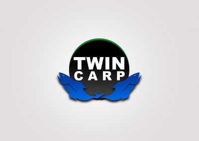 Logo – Twincarpnl