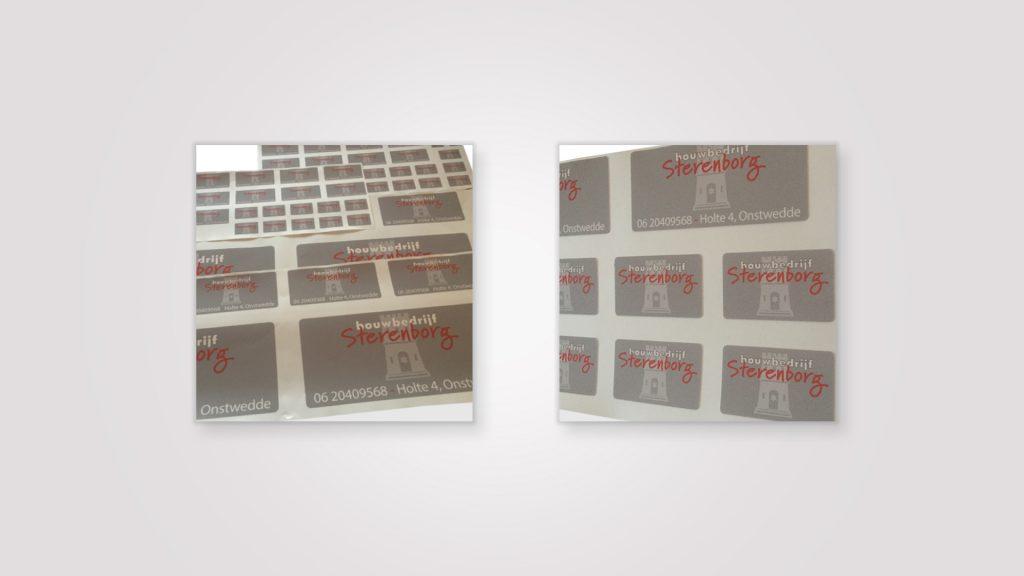 Stickersbouwbedrijfsterenborg