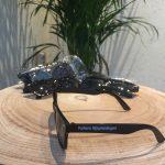 Zonnebrillen folkers rijopledingen