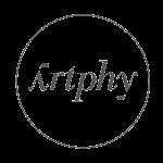 artphy